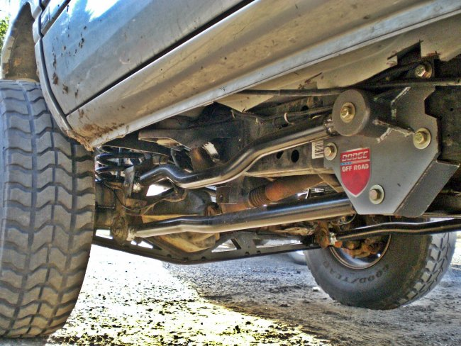 2012 Audi S8 also 1999 Dodge Avenger Pictures C1700 in addition DOR 2nd Gen 3 Long Arm Suspension Kit 94 02 25003500 p 148 as well Audi Rs 4 2006 To 2008 besides . on 2000 dodge power wagon